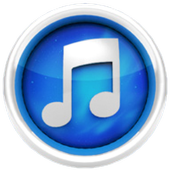 Free Music MP3 Player icon