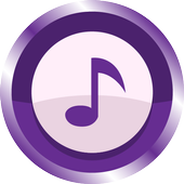 Fiuk Songs+Lyrics icon