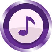 Michel Teló Songs+Lyrics icon