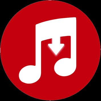 Mp3 Music Download for Android - APK Download