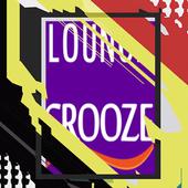 CROOZE lounge Online icon