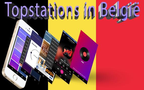 Radio Eurodance Classic Online screenshot 1