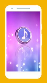 Lagu Tembang Kenangan Karaoke screenshot 2