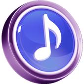 Dangdut Monata Karaoke icon
