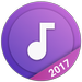 MeloCloud Lite - Music Player 2017