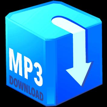 Mp3 Download+Music poster