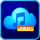 Music&Paradise Downloader icon