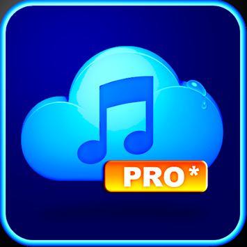 Music&Paradise Downloader screenshot 1
