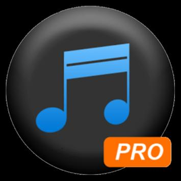 Mp3 Music Download screenshot 1