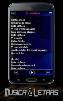 Samuel Mariano Música Gospel 2018 screenshot 2