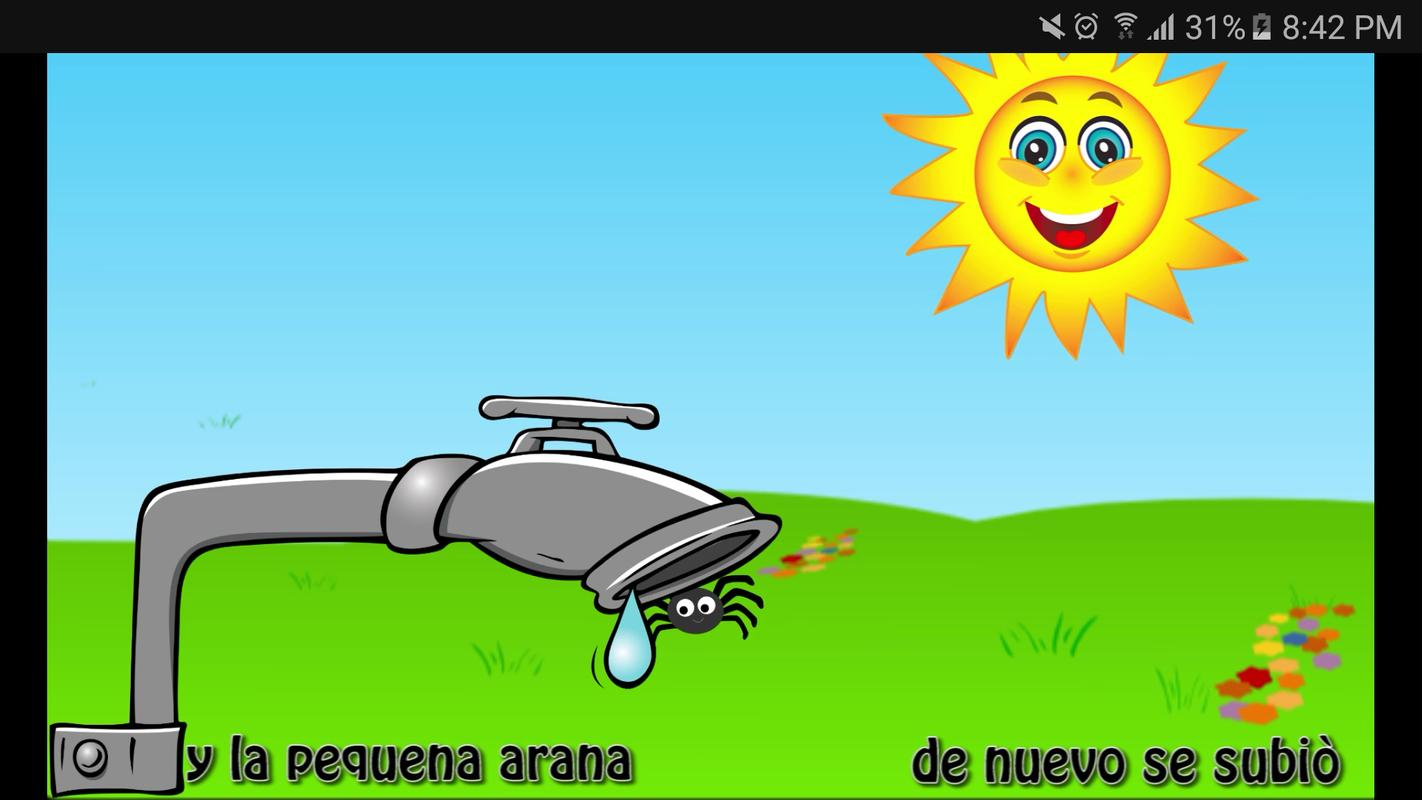 Musica infantil gratis niños apk download free health & fitness.