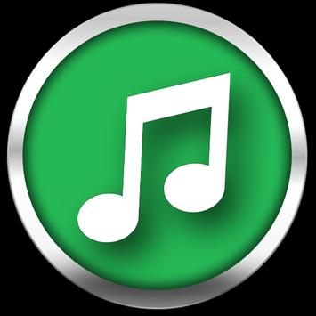 MP3 SONGily Music apk screenshot