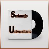 TOP 200 Sertanejo - As Mais Tocadas  das Melhores icon