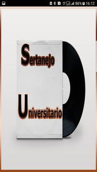 TOP 200 Sertanejo - As Mais Tocadas  das Melhores screenshot 2