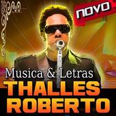 Thalles Roberto Música Gospel 2018 icon