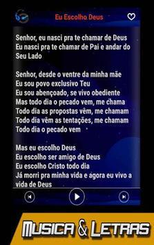 Thalles Roberto Música Gospel 2018 screenshot 1