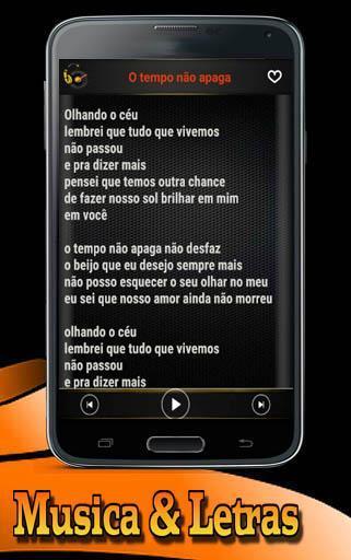 Victor E Leo As Melhores Sertanejas 2018 For Android Apk Download