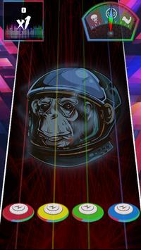 DJ Remix : Guitar Games screenshot 4