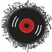 MusicBox icon