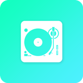 Music Box Mixer icon