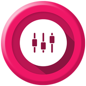 Music Booster icon