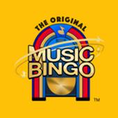 Music Bingo Stadium icon
