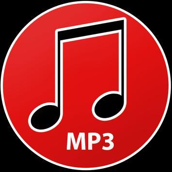 Free Mp3 Music Download screenshot 4