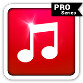 Mp3 Music+Download icon