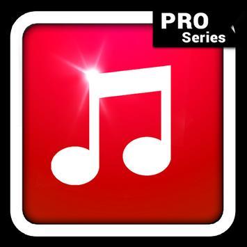 Mp3 Music+Download apk screenshot