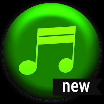 Simple MP3-Downloader apk screenshot