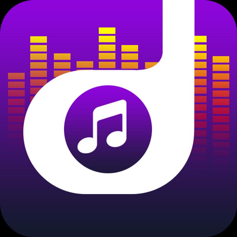 how to download music to eclipse mp3 player