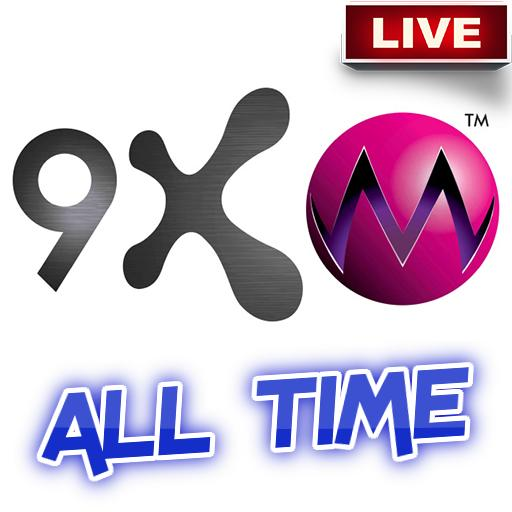 9xm Music Channel for Android - APK Download