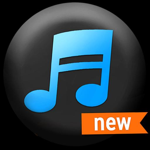 Simple-Mp3+Downloader for Android - APK Download