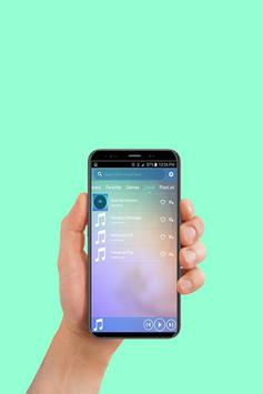 🎵Music Player for MP3🎵 apk screenshot