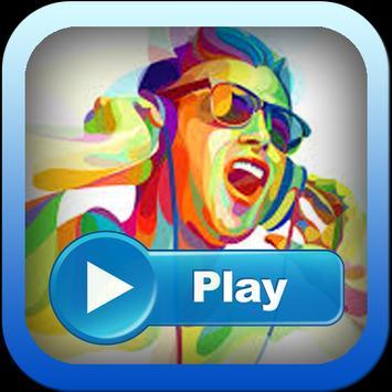 Lagu Barat Terpopuler apk screenshot