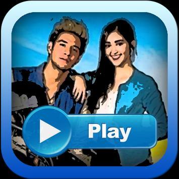 Lagu Anak Langit Lengkap mp3 apk screenshot
