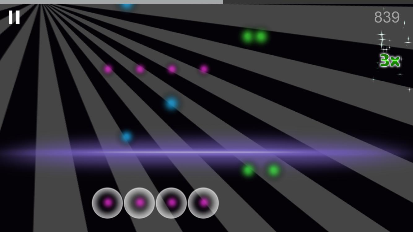 Magic piano tiles 4 marshmello dj android free download magic.