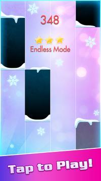 Piano Online Challenges 2 Magic White Tiles apk تصوير الشاشة