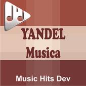 Yandel - Sólo Mía ft. Maluma Musica icon