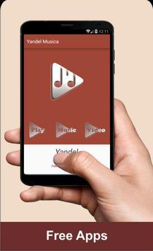 Yandel - Sólo Mía ft. Maluma Musica poster