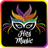 J Balvin Musica icon
