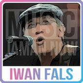 Best of Iwan Fals Mp3 Lengkap icon