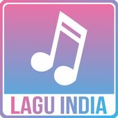 Kumpulan Lagu India Terbaru Lengkap icon