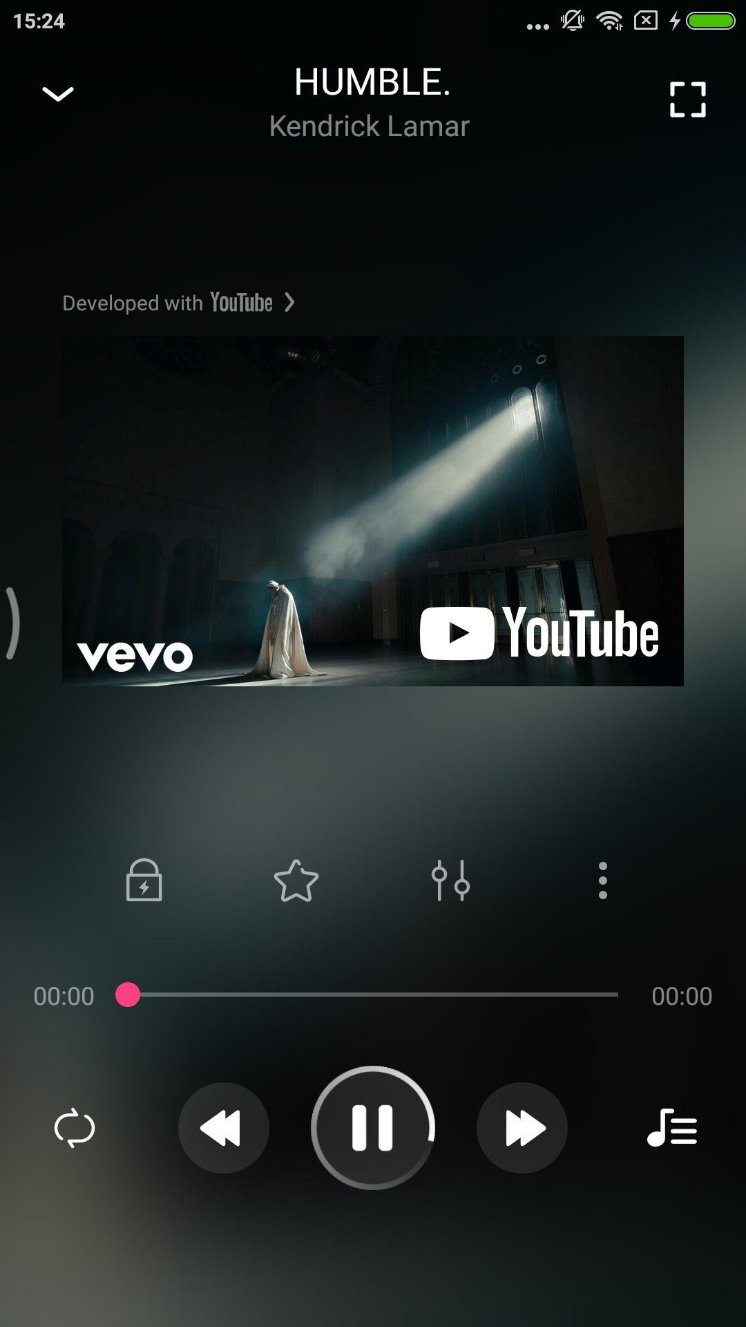 Free Music Online - MP3 Music Player for Android - APK Download