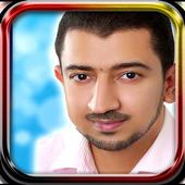 Songs of Aboader Al - Halwaji icon