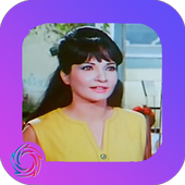 Songs of shadia trip to work icon