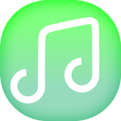free music : mp3 music downloader icon