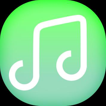 free music : mp3 music downloader poster