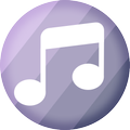 Mp3 Music Downloader and Player