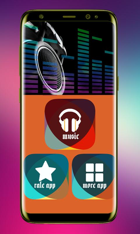 mura masa lovesick mp3 download free